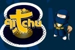 Aitchu Episode 2