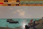 D Day In Normandy game free online