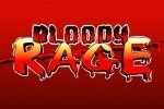 Bloody Rage game free online
