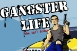 Gangster Life The Jail Break game free online