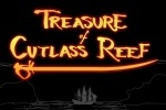 Treasure of Cutlass Reef game free online