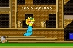 The Simpsons Los Simpsons game free online
