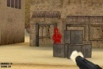 Mercenary Camp Prologue game free online