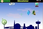 Obsoleter game free online
