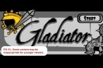 Gladiator game free online
