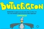 Butlepigeon game free online