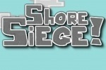 Shore Siege game free online