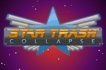 Star Trash Collapse game free online