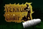Terror Camp game free online