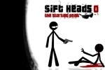 Sift Heads 0 The Starting Point game free online