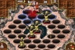 Whack-a-Goblin game free online