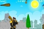 Black Knight game free online