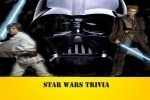 Star Wars Trivia game free online