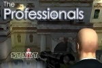 The Professionals game free online