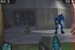 Halo Combat Evolved game free online