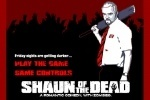 Shaun Of The Dead game free online