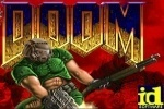 Doom (Original) game free online