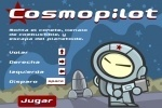 Cosmo Pilot game free online