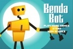Benda Bot game free online