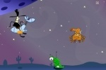 Space Cowboy game free online