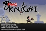 FWG Knight game free online