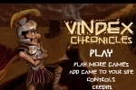 Vindex Chronicles game free online