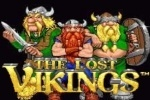The Lost Vikings game free online