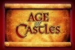 Age of Castle game free online