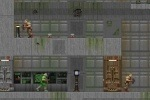 Doom 2D game free online