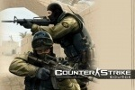 Counter Strike Source game free online