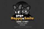 Gogo Happy and Smile game free online