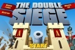 The Double Siege game free online