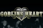 Goblins Heart game free online