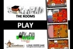 Box Head - The Rooms game free online