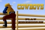 Cowboys game free online