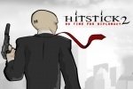 Hitstick 2 No Time For Diplomacy game free online