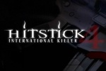 Hitstick 4 International Killer game free online