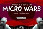 Micro Wars game free online