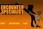 Encounter Specialist game free online