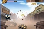 Bottle Shooter game free online