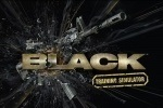 Black - Training Simulator game free online