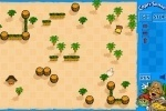 Find The Pirate Treasure game free online