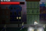 Ben 10 Zombies War game free online