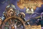 Pirates Of The Caribean Pirate's Conquest game free online