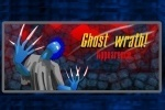 Ghost Wrath
