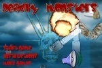 Deadly Monsters game free online