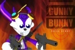 Gunny Bunny game free online