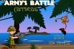 Arnys Battle 2 Carribeans