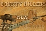 Bounty Killers game free online