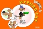 Adventure Of Hypurr Cat game free online